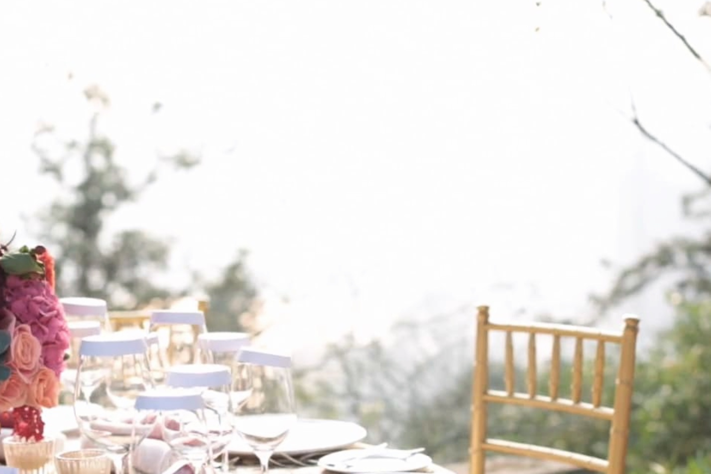 形象影片 | PEGASUS de FLOWER