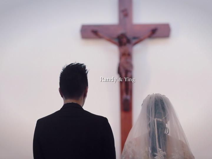 婚禮錄影 |Take me Home
