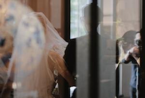 婚禮錄影 | Rockyu + Nikki